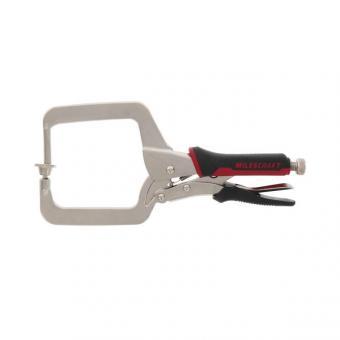 PocketClamp