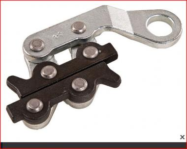 Rispenspanner 1-8mm
