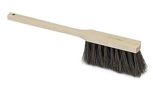 Handfeger Arenga  43 cm langer Stiel