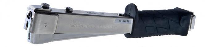 Hammertacker-Set